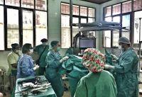 Riberalta-cirugia-junio-2017.1