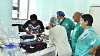 Riberalta-cirugia-junio-2017.11