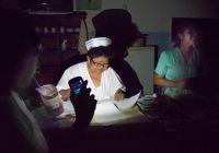 Hospitalalaluzdelcelular