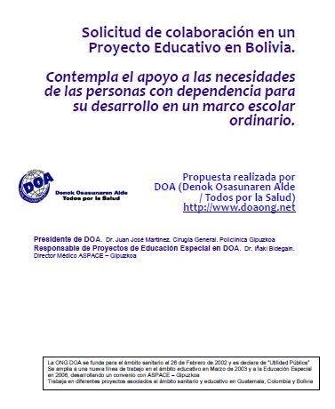 Captura.PROYECTO.DEFINITIVO.DOA.EDUCACION.oct.2015