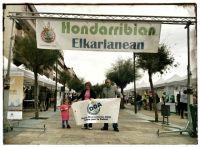 Hondarribia.2